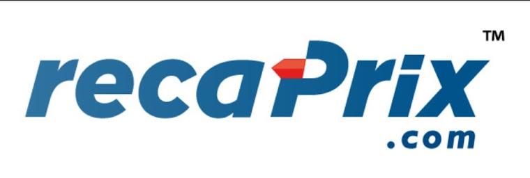RECAPRIX.COM