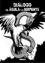 Diálogo del águila y la serpiente