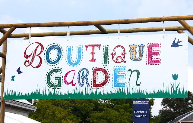 victorious festival boutique garden