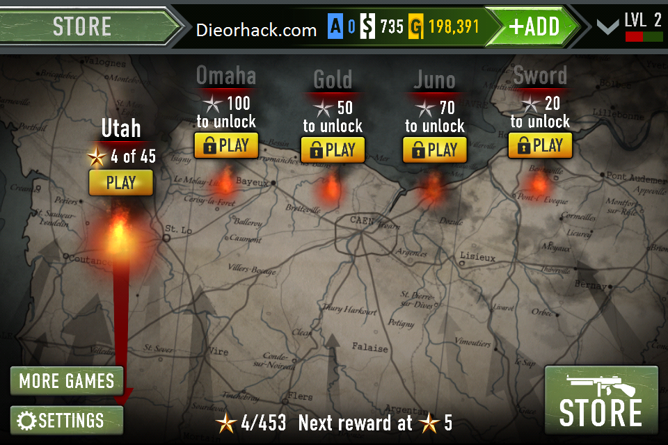 Frontline+Commando+D+Day+Hack+cheats+Unlimited+Gold.PNG
