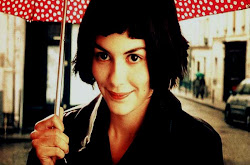 Amelie ♥