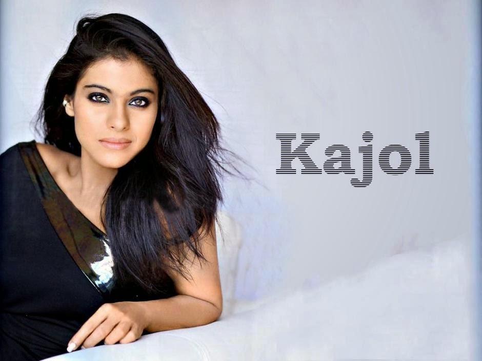 actress kajol latest hd - photo #23