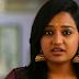 Kalyanam Mudhal Kadhal Varai 13/01/15 Vijay TV Episode 51 - கல்யாணம் முதல் காதல் வரை அத்தியாயம் 51
