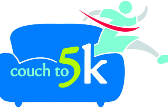 Couch to 5k v2 0 apk for Couch 5k app