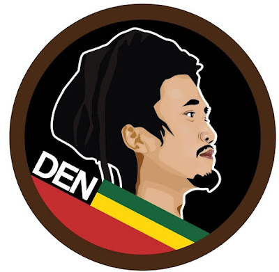 Download Lagu Reggae Den Basito Mp3 Full Album