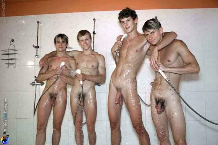 Mira sorvino escena de sexo desnudo