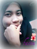 my lovely....