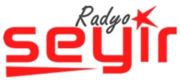 RADYO SEYİR
