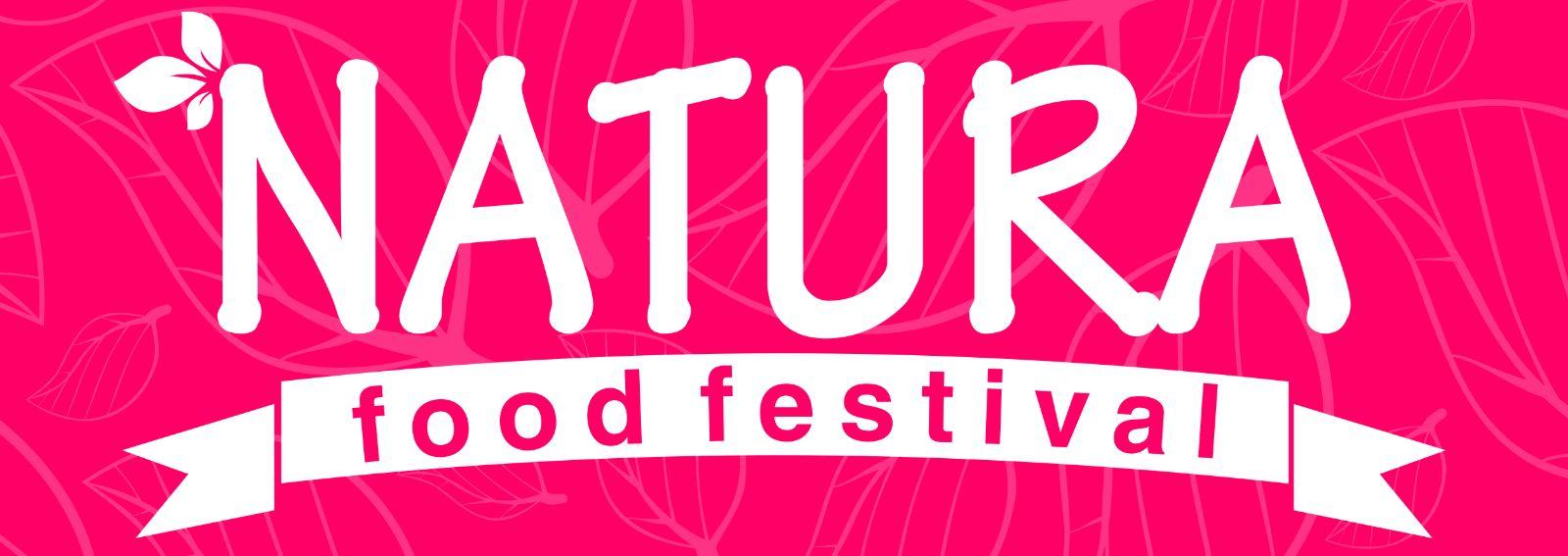 Natura Food Festival