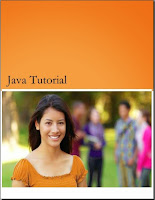 Java Tutorial Free Book Download