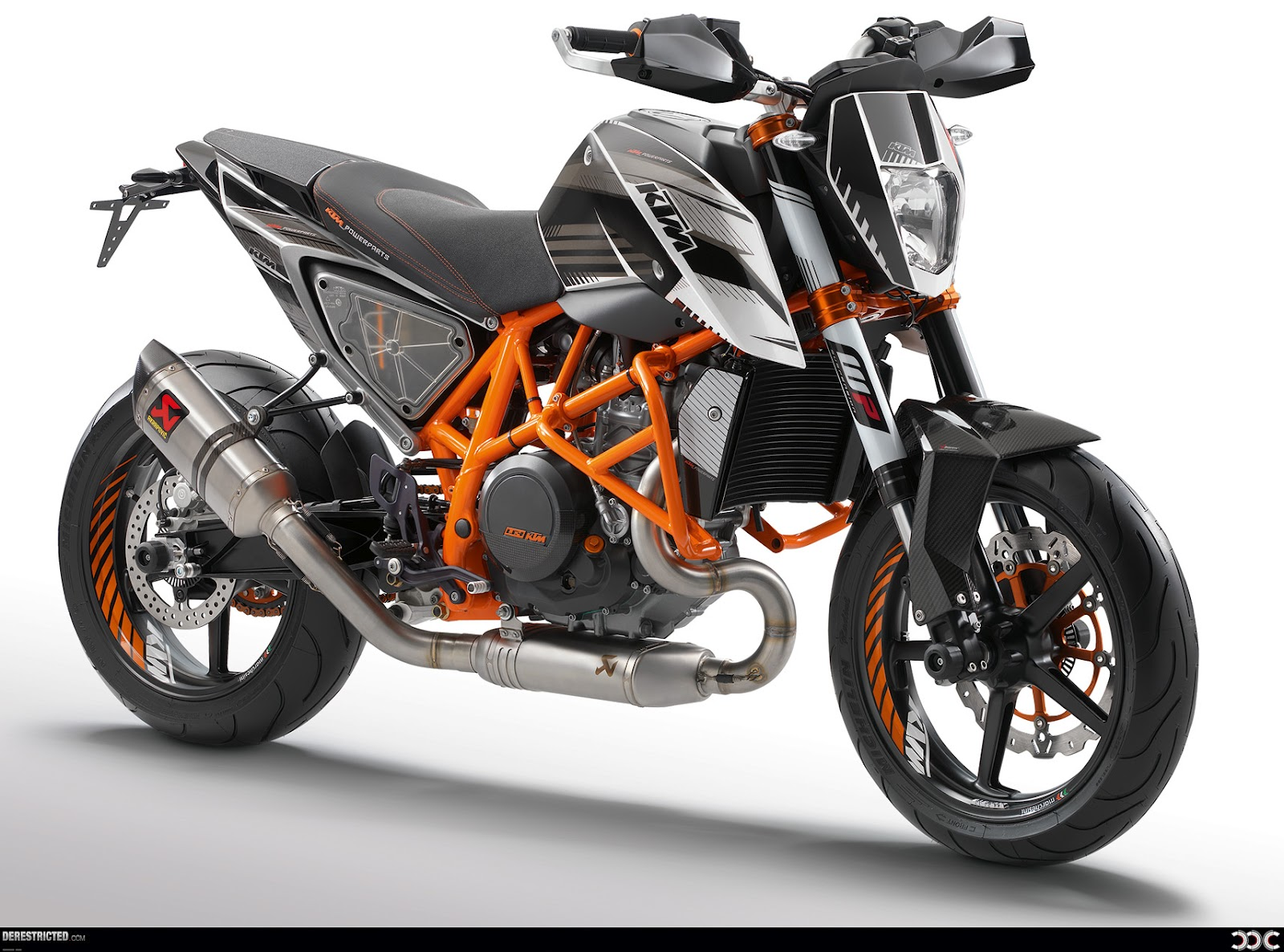 Ktm 690 smc r wallpapers for desktop - Http 4 Bp Blogspot Com Vgkf23fvmlo Udr4kxgqthi
