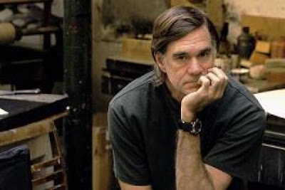Gus Van Sant actores de tv