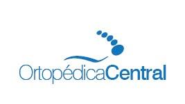 Ortopédica Central