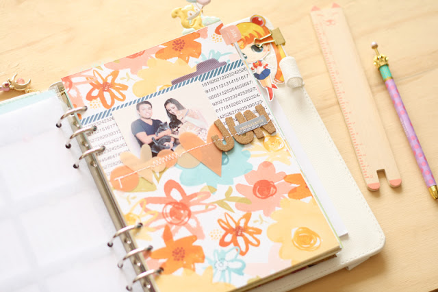 planner-chile-lovedoky