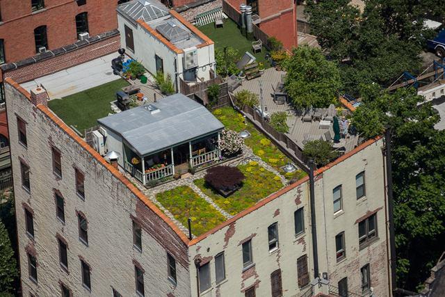 05-David-Puchkoff-Eileen-Stukane-Architecture-Cottage-on-a-Rooftop-in-Manhattan-New-York-www-designstack-co