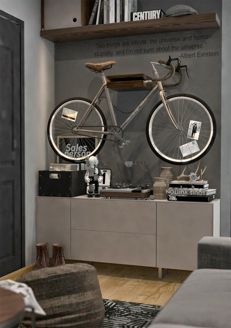 yeye things eng coolest home decor coolest home designs trend home design and decor