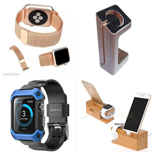 Affordable iwatch items.