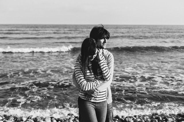 Cristina Ruiz Foto