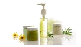 Aromatherapy eBooks -- Learn How to Use Essential Oils the Easy Way