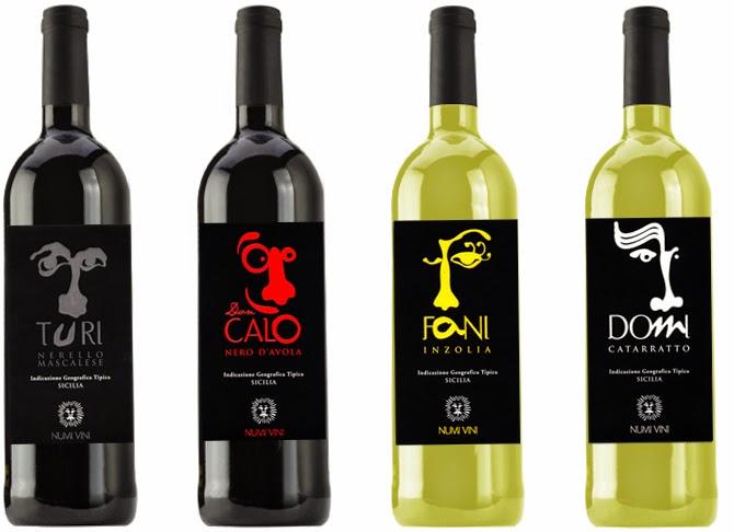 etichettevino etichette bottiglia grafica lettering comunicazione mktg