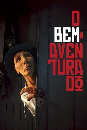 O Bem-Aventurado Torrent torrent download capa