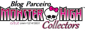 Monster High Collectors