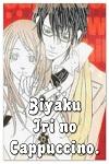 http://shojo-y-josei.blogspot.com.es/2014/11/biyaku-iri-no-cappuccino.html