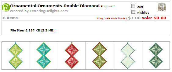 http://interneka.com/affiliate/AIDLink.php?link=www.letteringdelights.com/clipart:ornamental_ornaments_double_diamond-12517.html&AID=39954