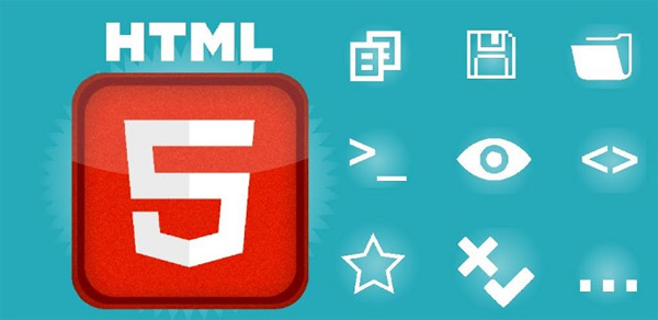 6 Apps to Help You Learn HTML5