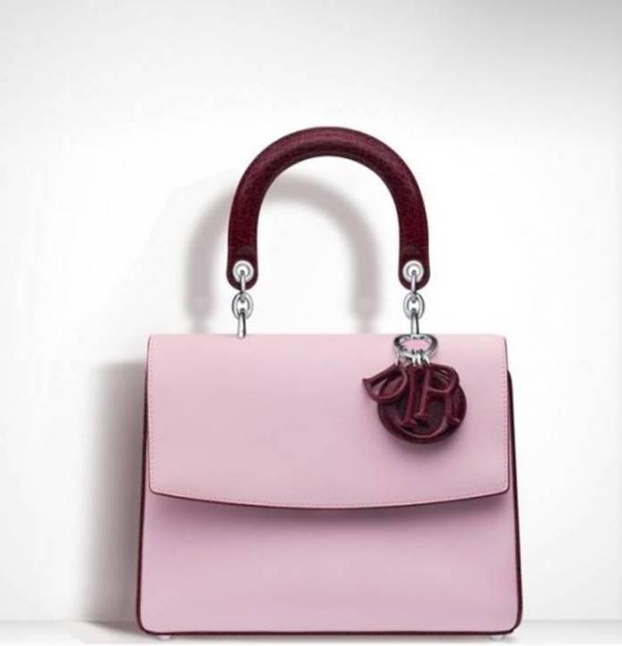 Unique Women S Fashion Christian Dior Dior Handbags Handbags For Women