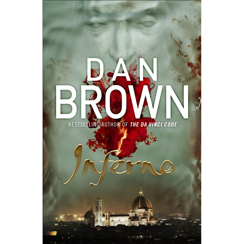 dan brown the lost symbol pdf