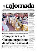 HEMEROTECA:2013/01/15/