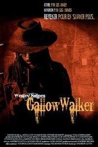 Gallowwalkers (2013) Filme 2014