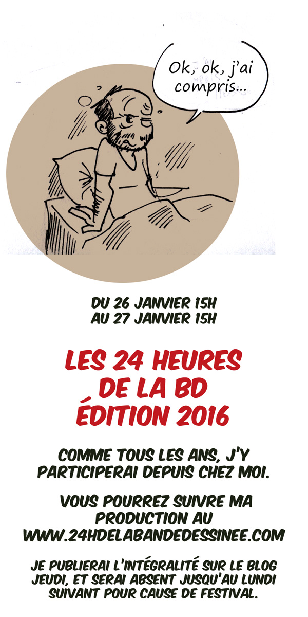 http://www.24hdelabandedessinee.com/spip.php?page=participant&id=4410