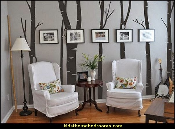 Tree Murals   Tree Wall Decals   Tree Wall Murals   Tree Wallpaper   Tree  Wall Part 49