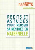 http://peep.asso.fr/publications/les-essentiels-de-la-peep/