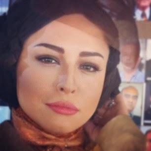 Mehraveh Sharifinia