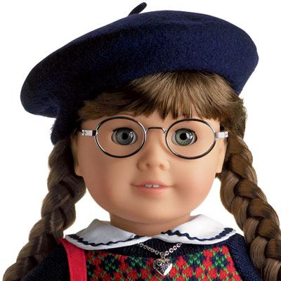 american girl dolls molly - photo #37