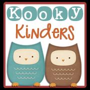 http://kookykinders.blogspot.com/2014/06/keep-em-buzzy-blog-hop.html