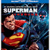 Superman Unbound 720p WEB-DL [Latino-Ingles-Frances][MEGA]
