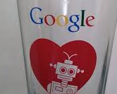 Google Proxy Test Tools