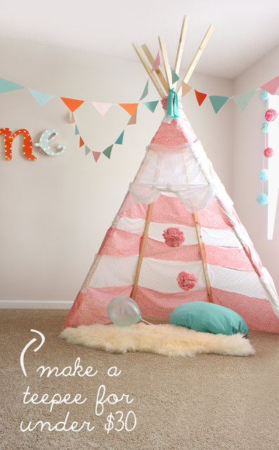 http://www.welivedhappilyeverafter.com/2013/10/DIYteepee.html?m=1