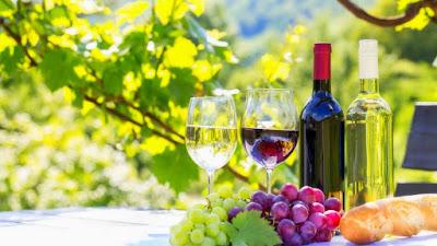 drink-original-wine-wallpaper