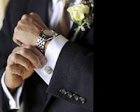 Gemellidapolso 5 ottimi motivi per indossare gemelli da polso - Gemelli diversi foggia ...