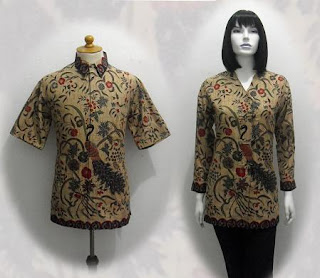 PO%2B012%2BBP%2B105 MODEL BAJU BATIK WANITA MODERN
