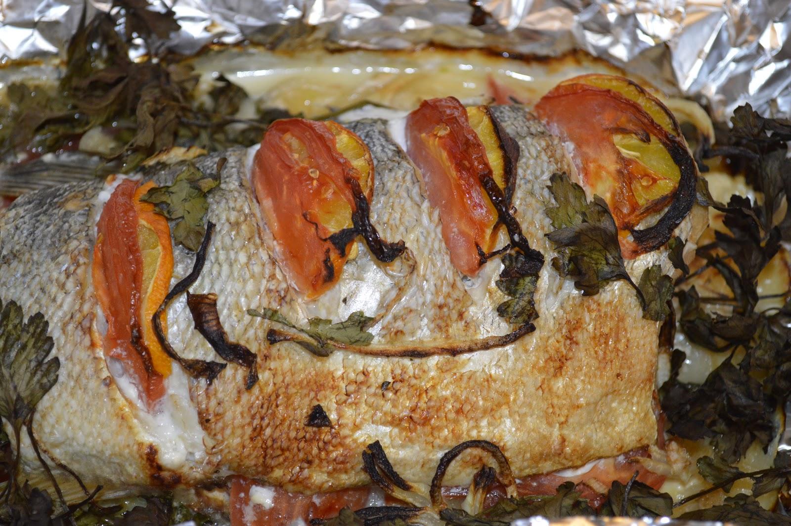 Как вкусно приготовить судака пошагово в
