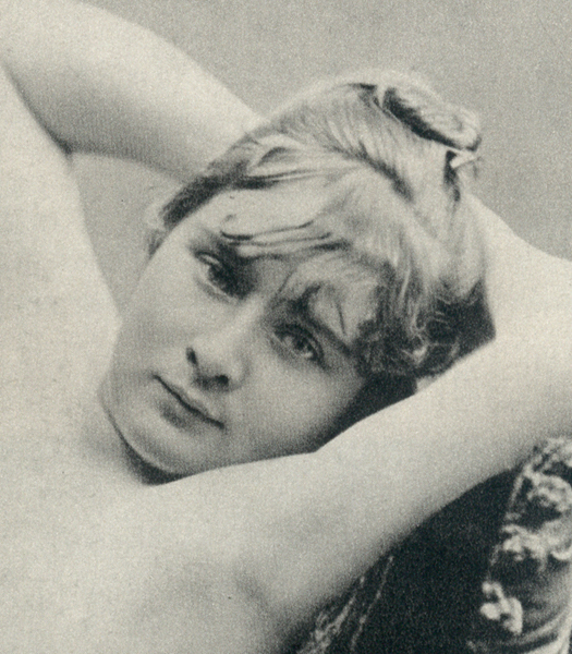 <b>Louise Weber</b> (13 July 1866 – 30 January 1929) was a French can-can dancer ... - Lagoulue