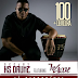 KS Drums ft. The Groove - 100  demoura (Main Mix) (Afro House) [Download]
