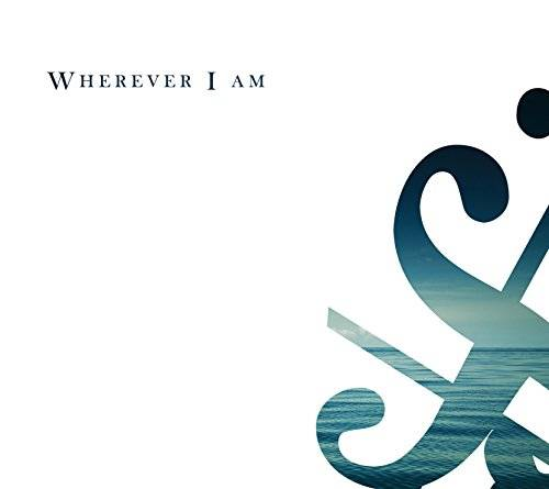 [Album] ★STAR GUiTAR – Wherever I am (2015.08.05/MP3/RAR)