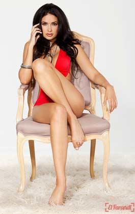 cuba-ya-tiene-candidata-para-el-miss-universo-2015
